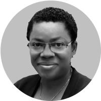 Jane-Frances Obiageli Agbu
