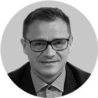Kristijan Perčič, OE4BW mentor