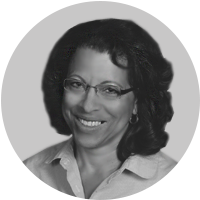 Cindy Gruwell, OE4BW mentor
