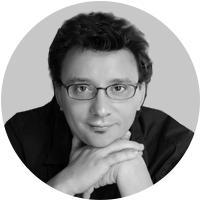 Fabio Nascimbeni, OE4BW mentor