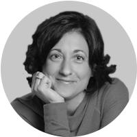Robin DeRosa, OE4BW mentor