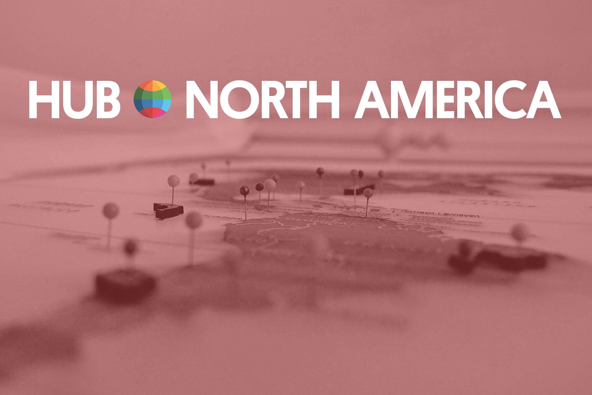 OE4BW Hub North America