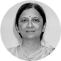 VasUDHa Kamat