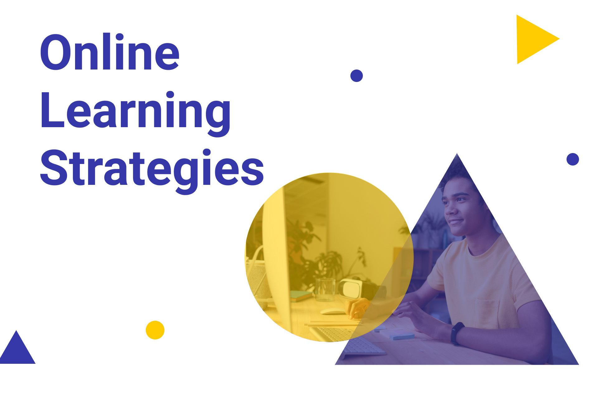 online-learning-strategies