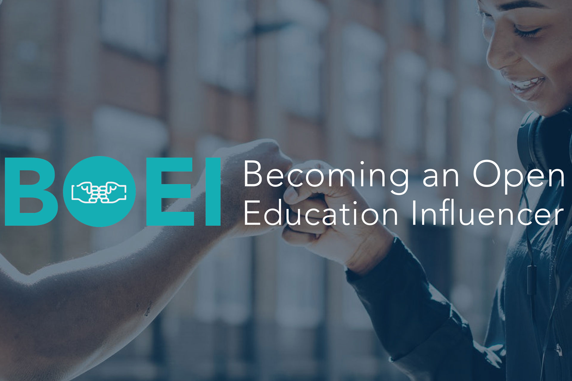 open-education-influencer-2