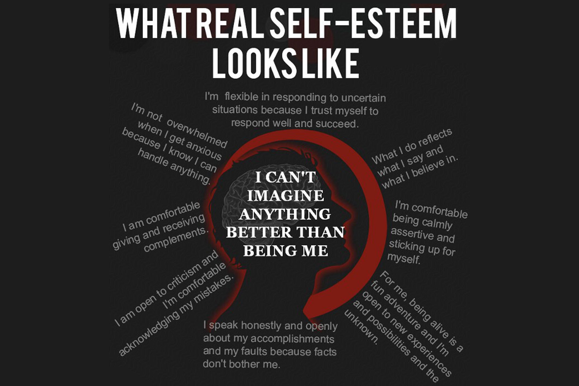 building-self-esteem