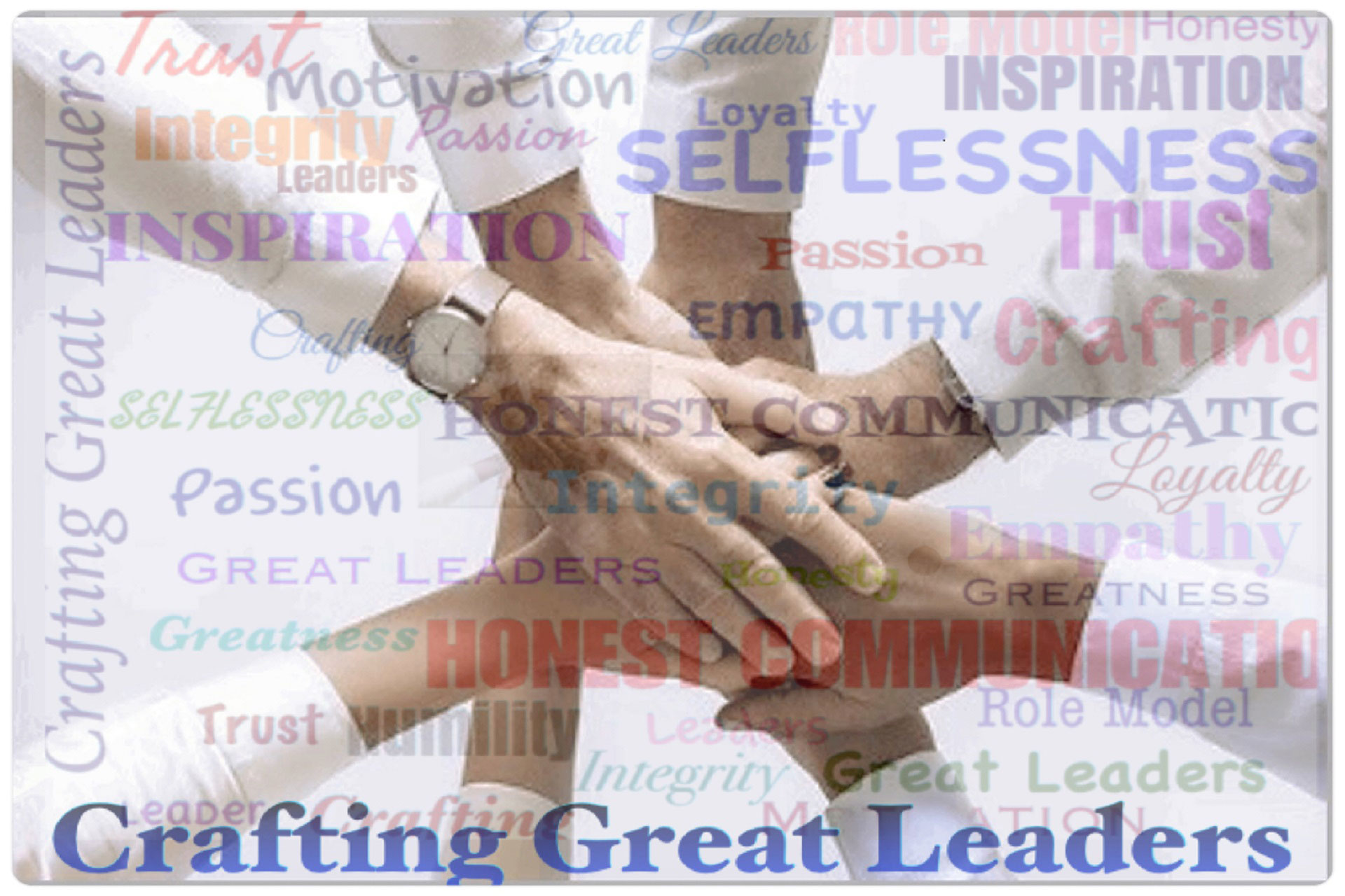 crafting-better-leaders