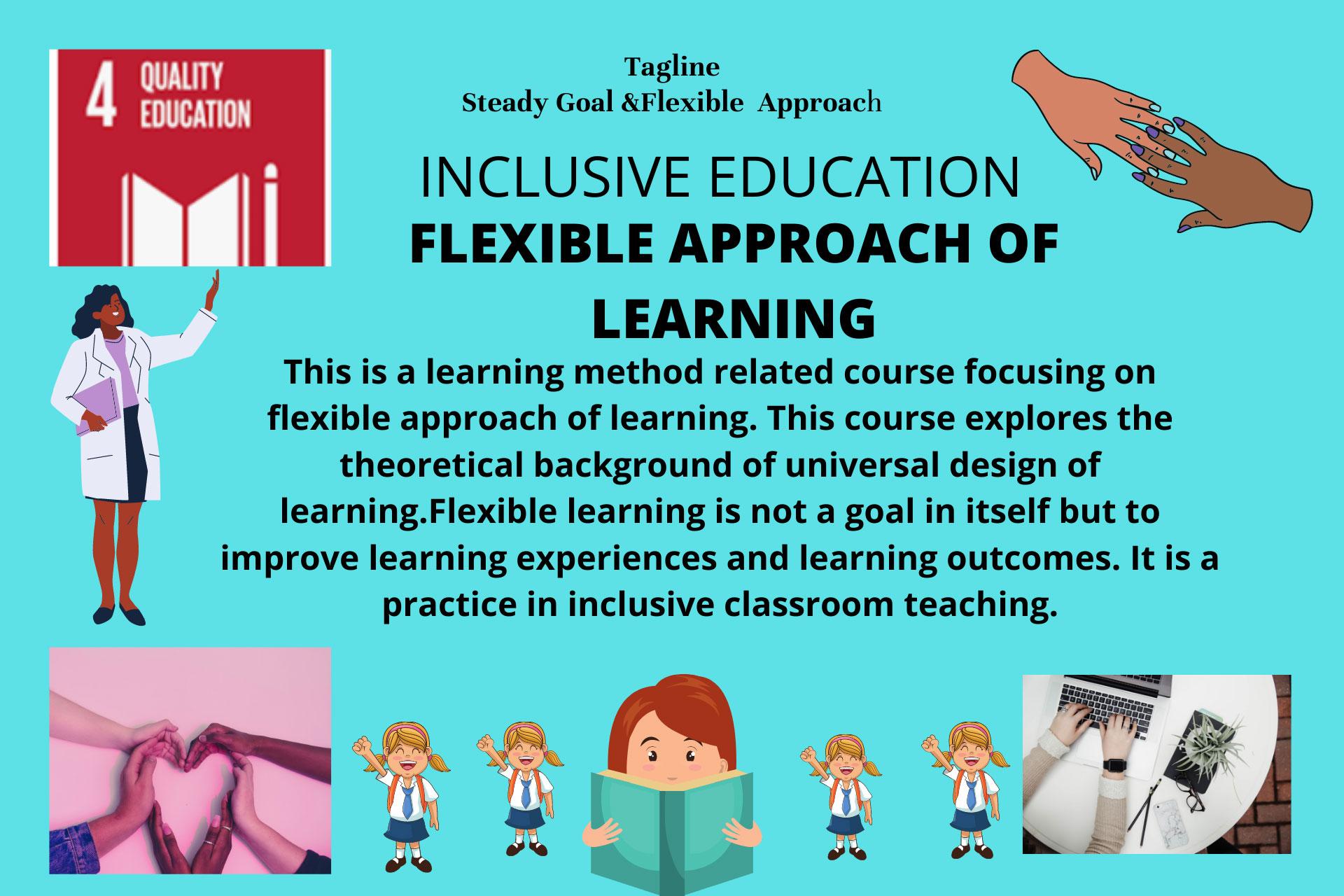 inclusive-education