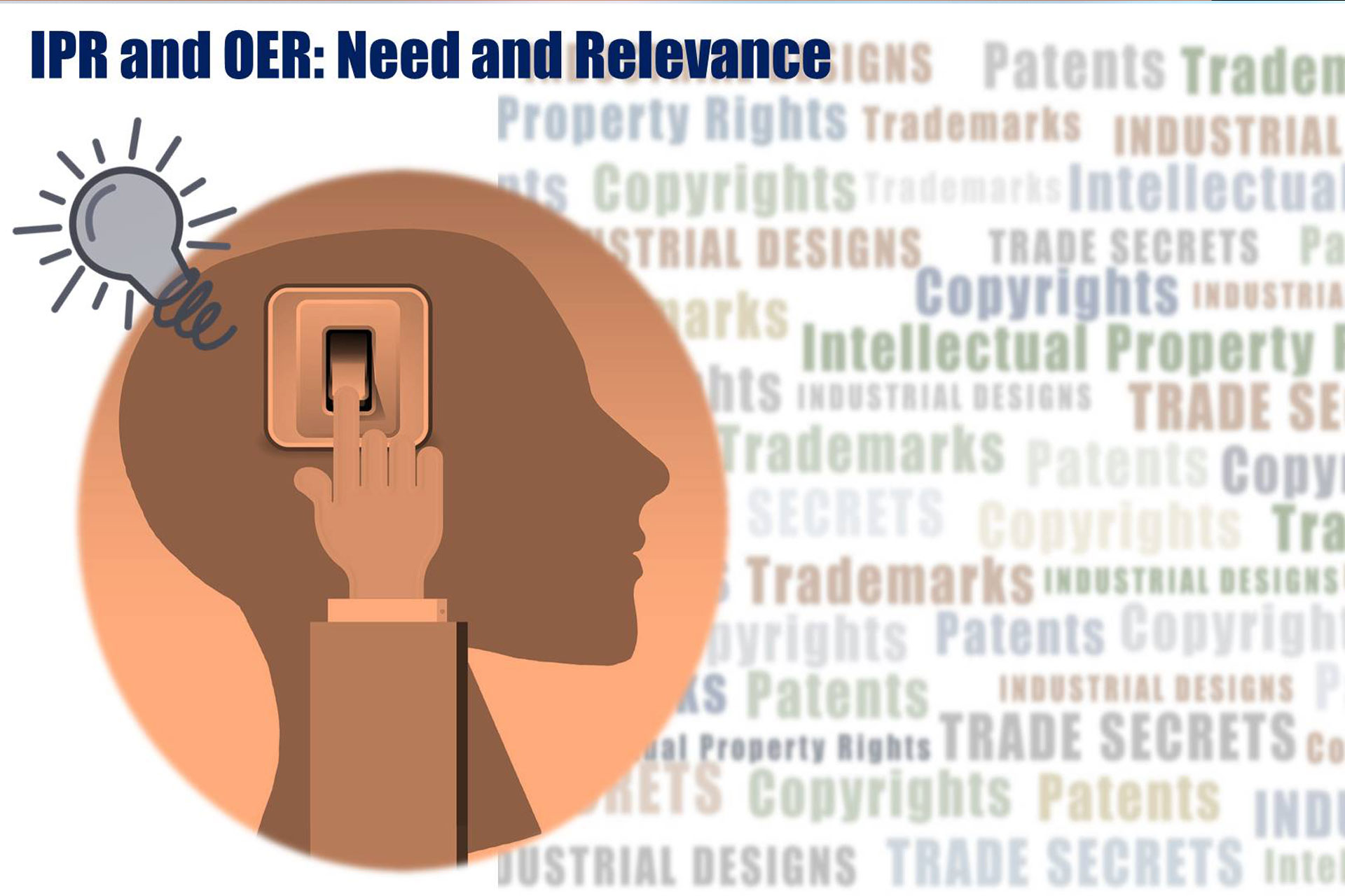 ipr-and-oer