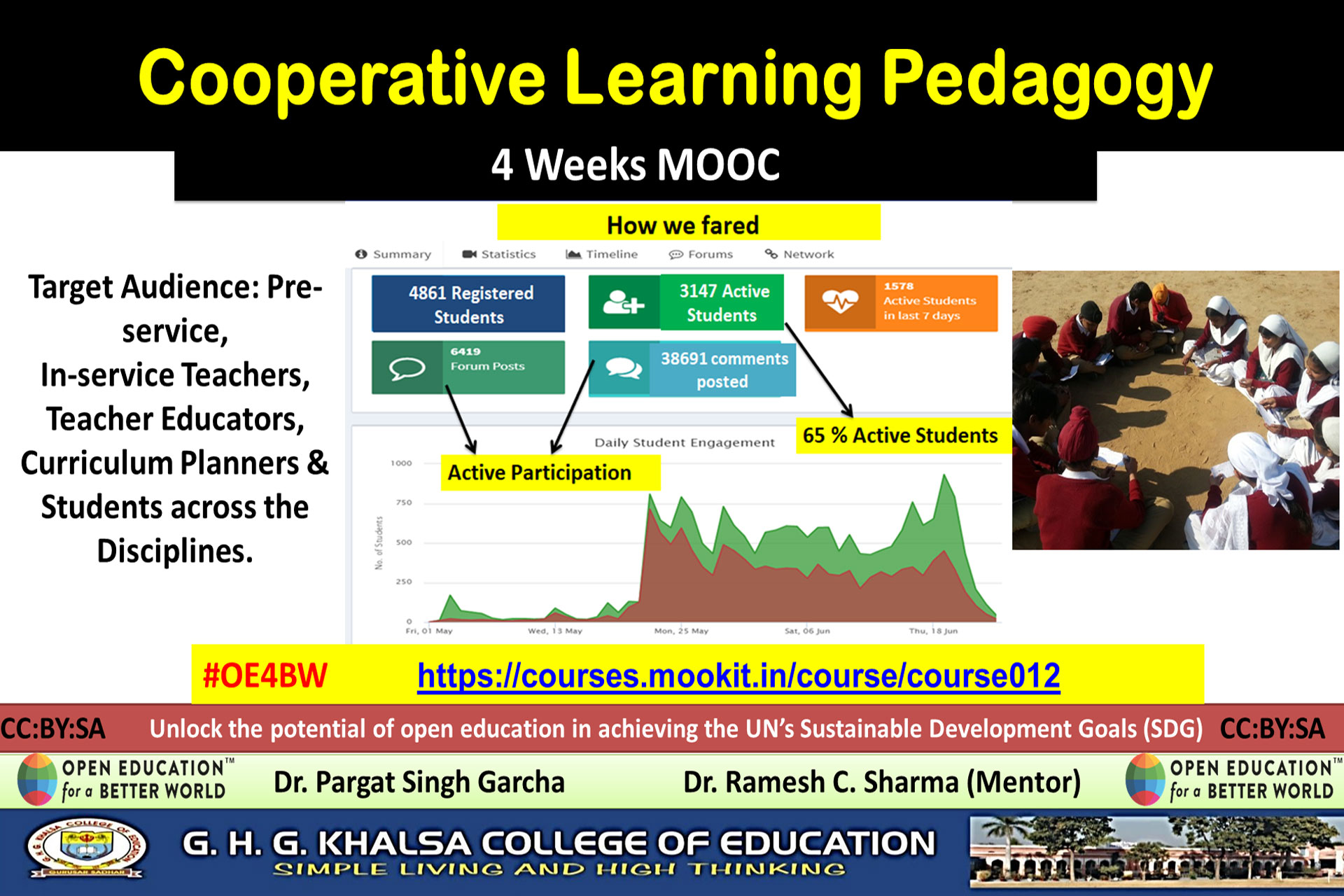 learner-centered-pedagogy