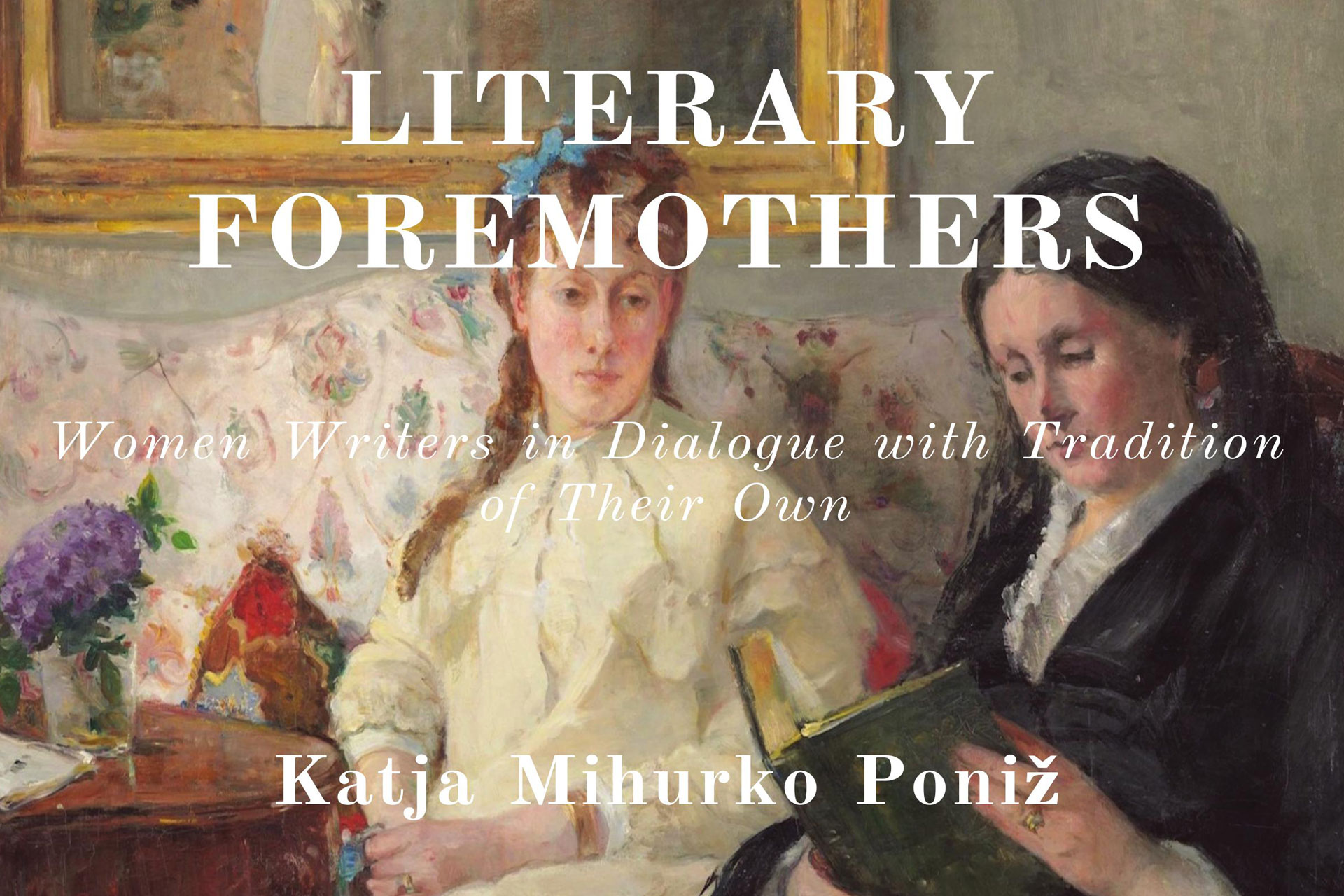 meet-your-literary-formothers