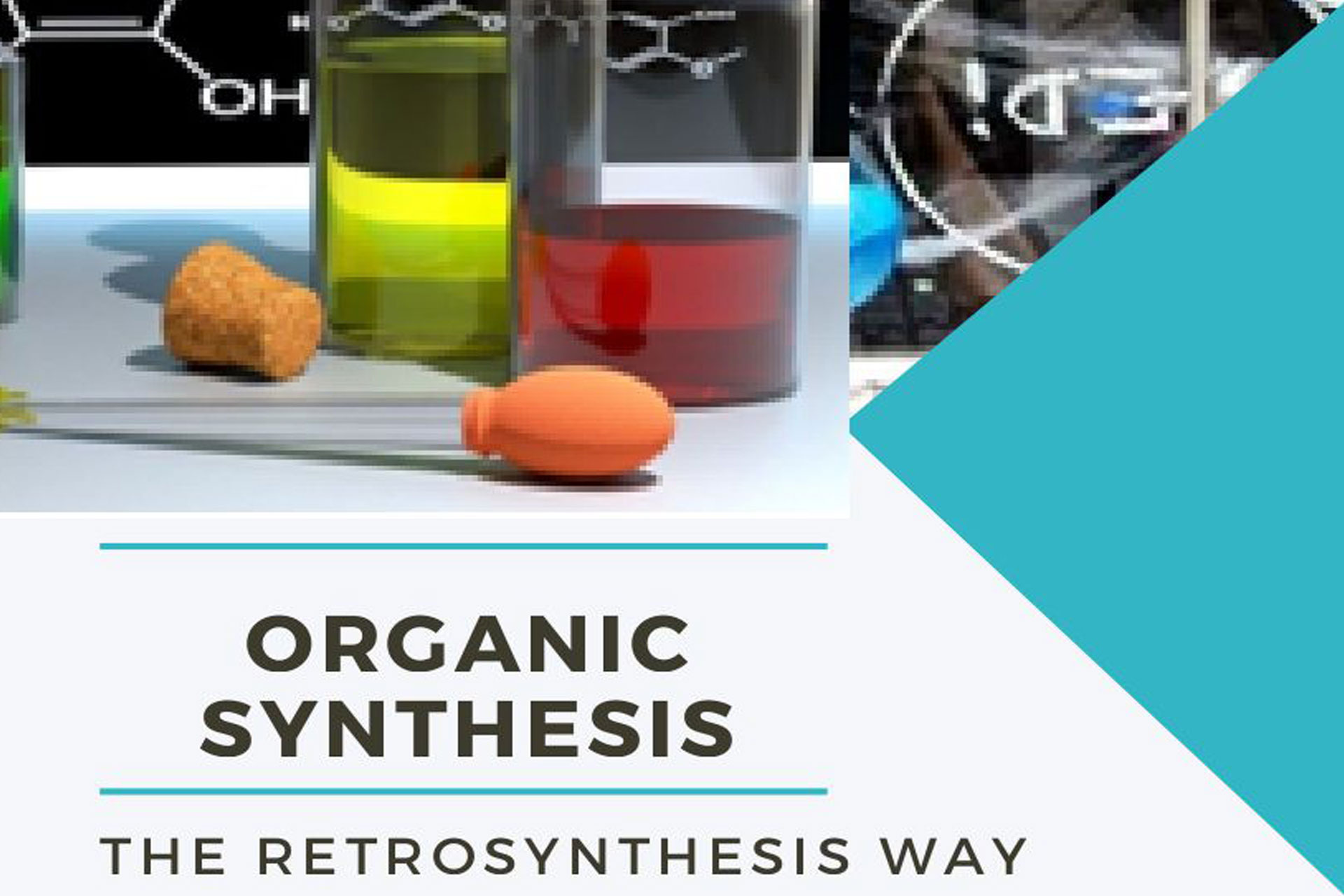 organic-synthesis