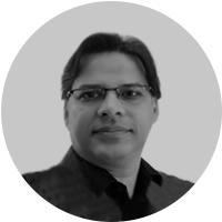 Harish Sharma, OE4BW mentee