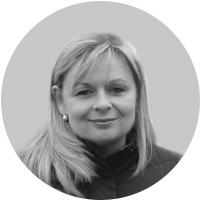 Katja Mihurko Poniž, OE4BW mentor
