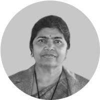 Sandhya Thakur, OE4BW mentee
