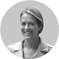 Linda Mebus, OE4BW mentor