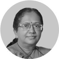 Sanjivani Rajesh Mahale, OE4BW mentee