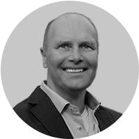 Joost Groot Kormelnik, OE4BW mentor