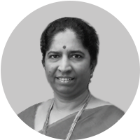 Karuna Deepak Kushare, OE4BW mentee