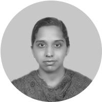 Pratiksha. P. Rajadhyaksha, OE4BW mentee
