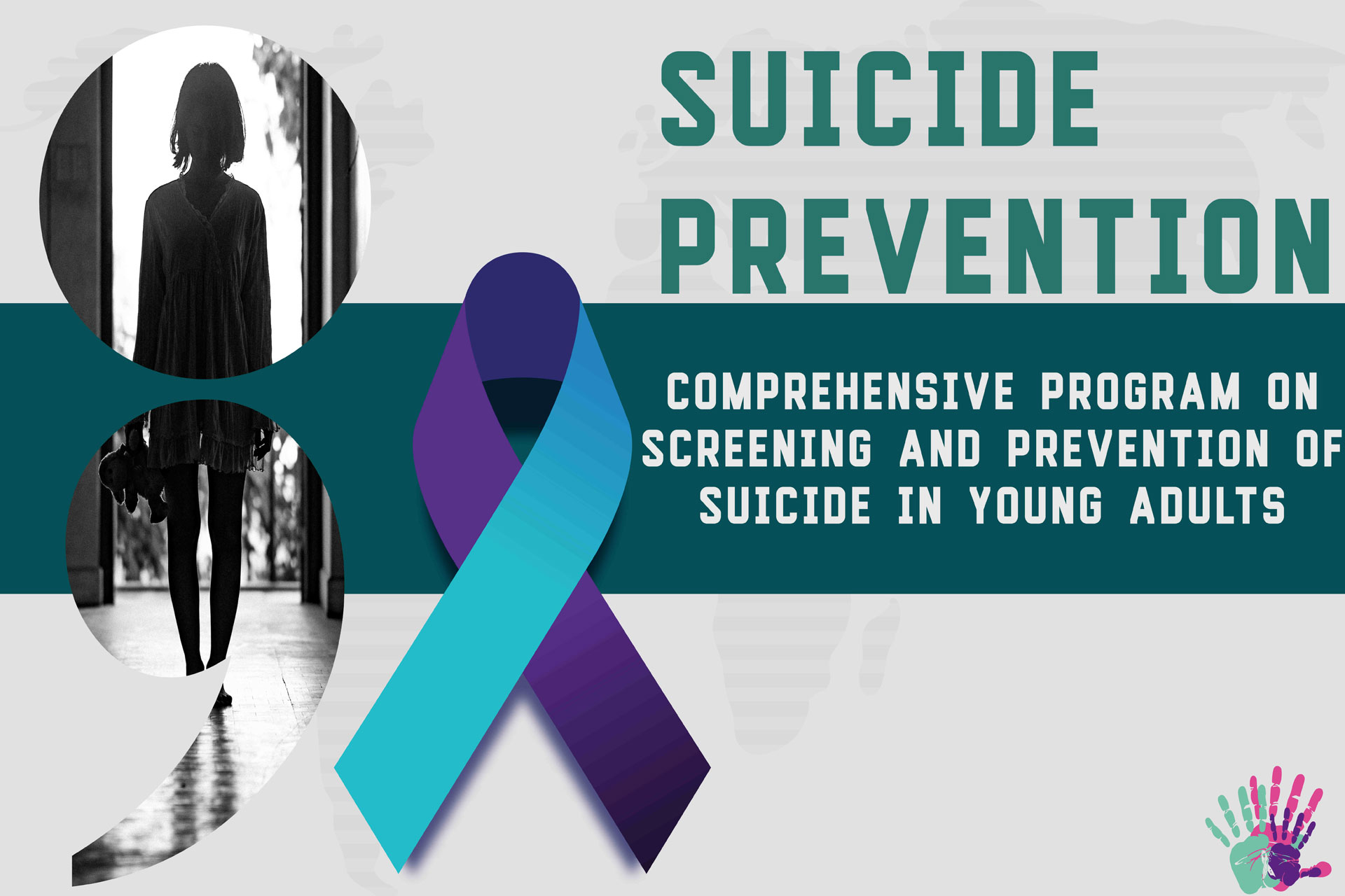 prevention-of-suicide-in-young-adults