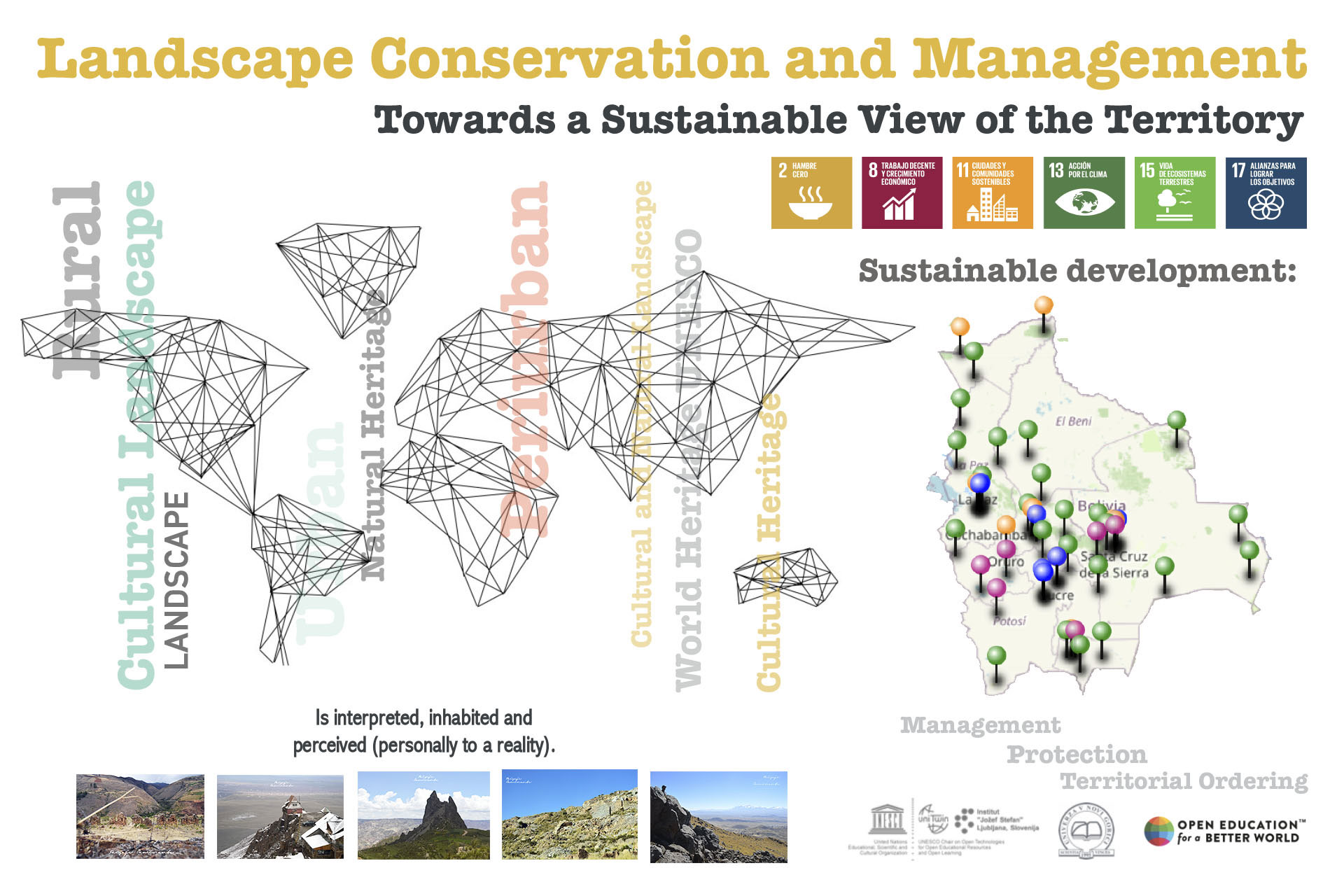 towards-a-sustainable-view-of-the-territory