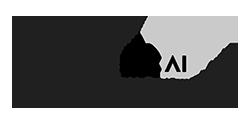 IRCAI logo