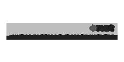 VLN logo
