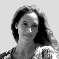 Inês Campos