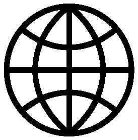 OE4BW Yearly Eduscope Icon