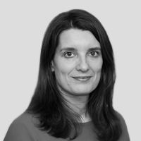 Simona Kustec