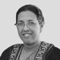 Shironica Priyanthi Karunanayaka