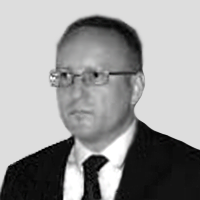 Silvo Škornik