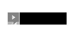 MiTeam logo