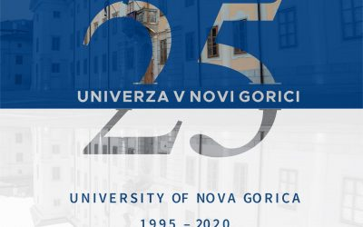 Job Opportunities in the Field of Open Education and Pedagogy at University of Nova Gorica