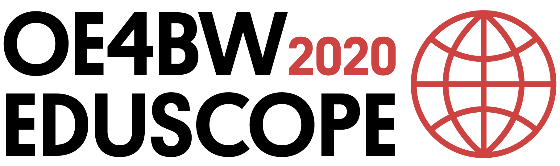 OE4BW Eduscope 2020