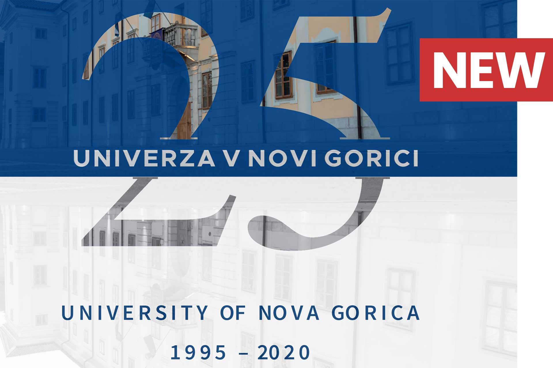 Job vacancies in the field of open education at the University of Nova Gorica!
