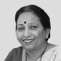 Madhukika Kaushik