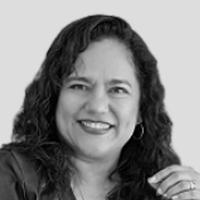 María Soledad Ramírez Montoya