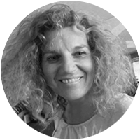 Marija Komatar, OE4BW mentor