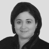 Sana El Harbi
